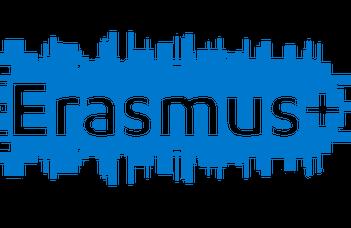 Erasmus+ nemzetközi kreditmobilitás - Pályázati felhívás 2021/2022 tavaszi félévre